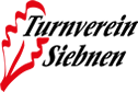 Logo Turnverein Siebnen