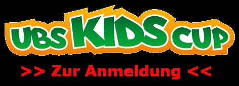 ubs_kidscup